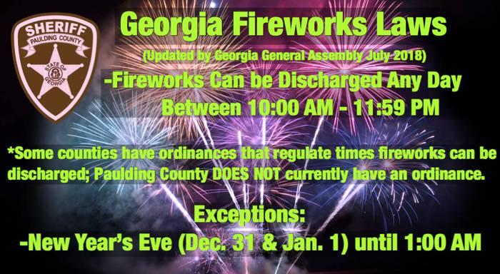 Fireworks Laws 2019 Image.jpg