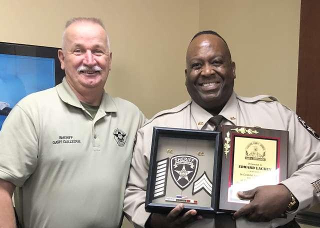 Sergeant Ed Lackey Retirement Photo2.jpg