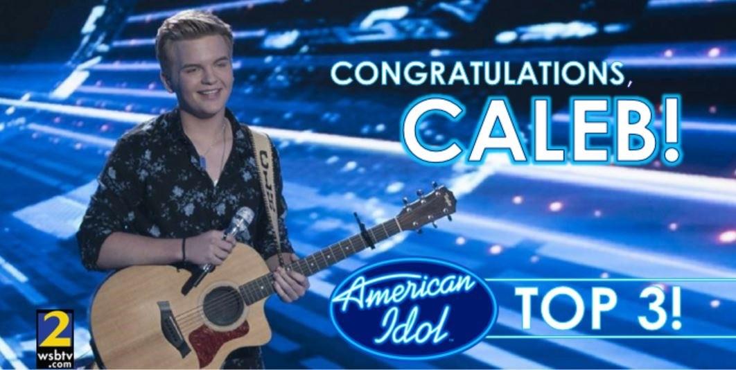 American Idol Finalist Photo.jpg