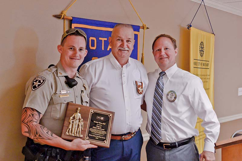Terry McAdams Officer of the Year Photo 1.jpg