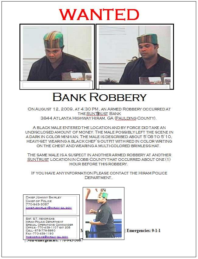 hirambankrobbery1.jpg